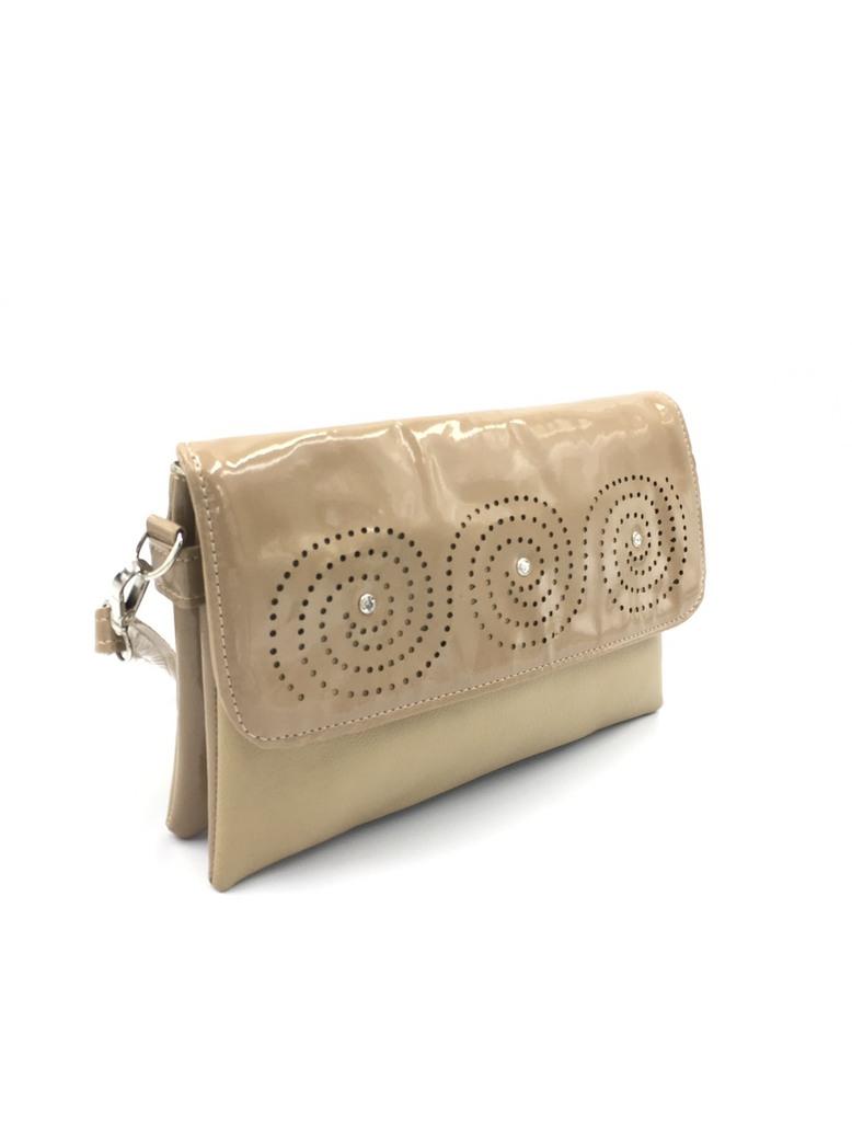 05-24 женская сумка B.Elit