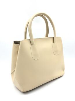 Купить 06-45 женская сумка B.Elit