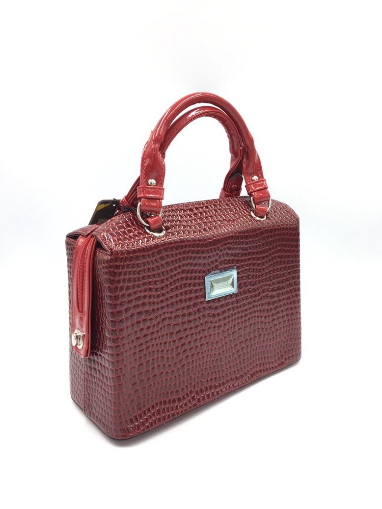 06-57 женская сумка B.Elit