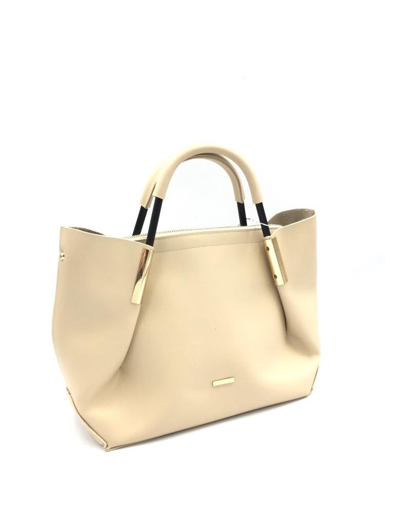 07-36 женская сумка B.Elit