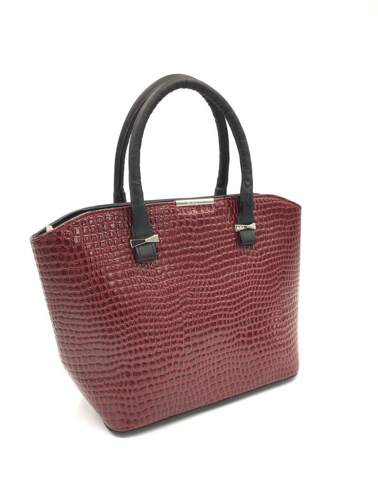 06-28 женская сумка B.Elit