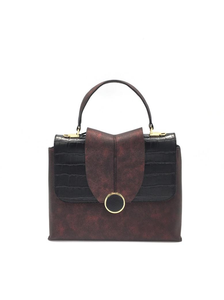 07-86 женская сумка B.Elit