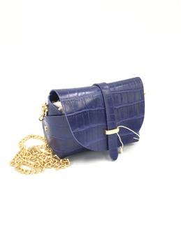 Купить 08-01 женская сумка B.Elit