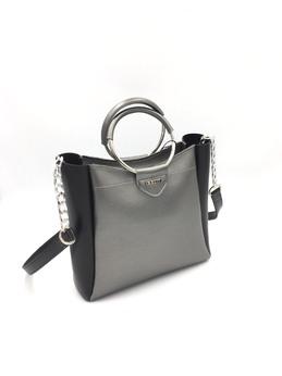 Купить 08-17 женская сумка B.Elit