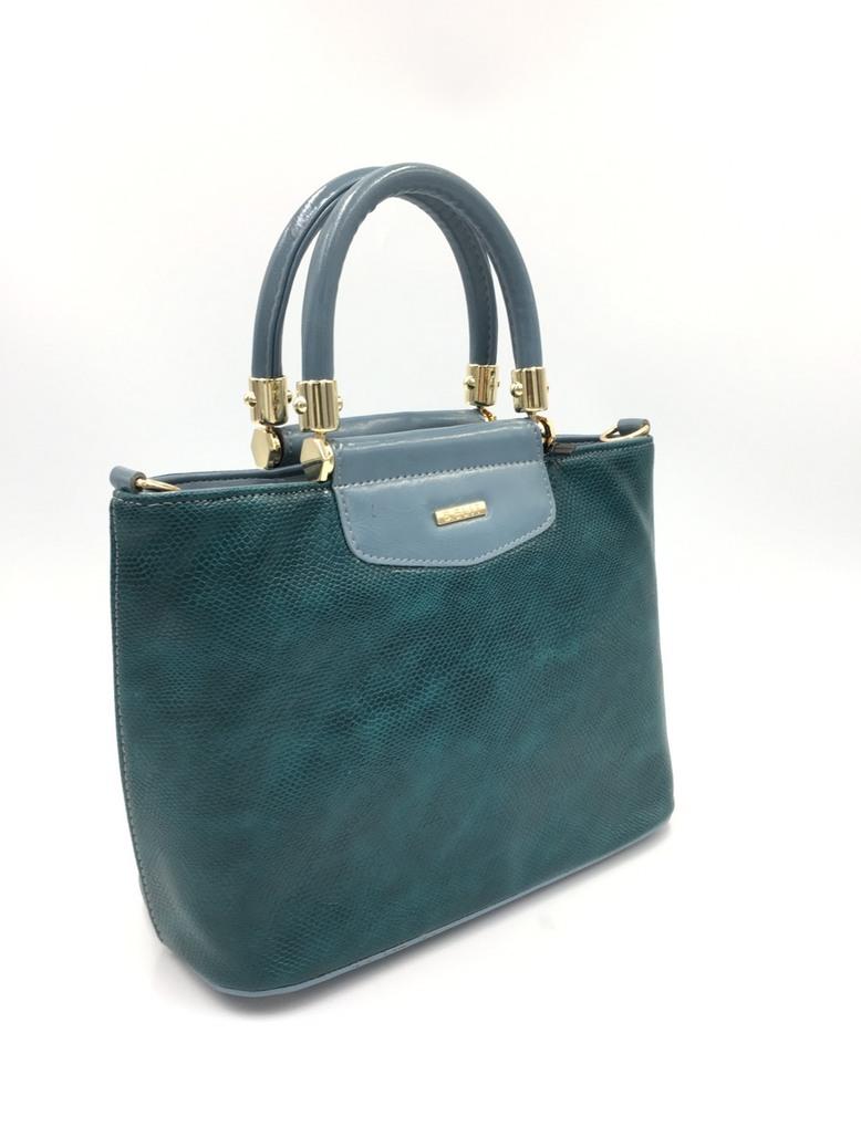 08-09 женская сумка B.Elit