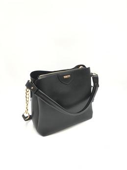 Купить 08-21 женская сумка B.Elit