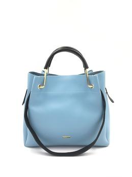 Купить 07-09 женская сумка B.Elit