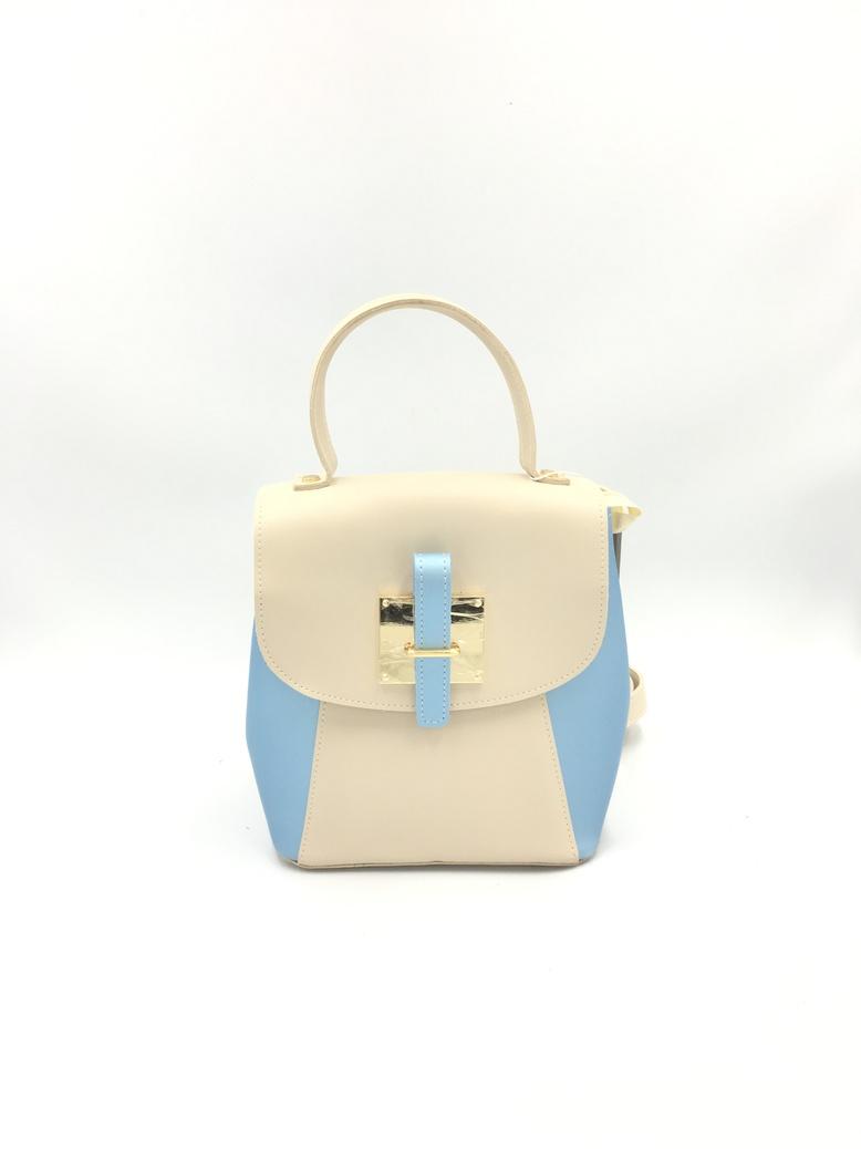 08-31 рюкзак B.Elit