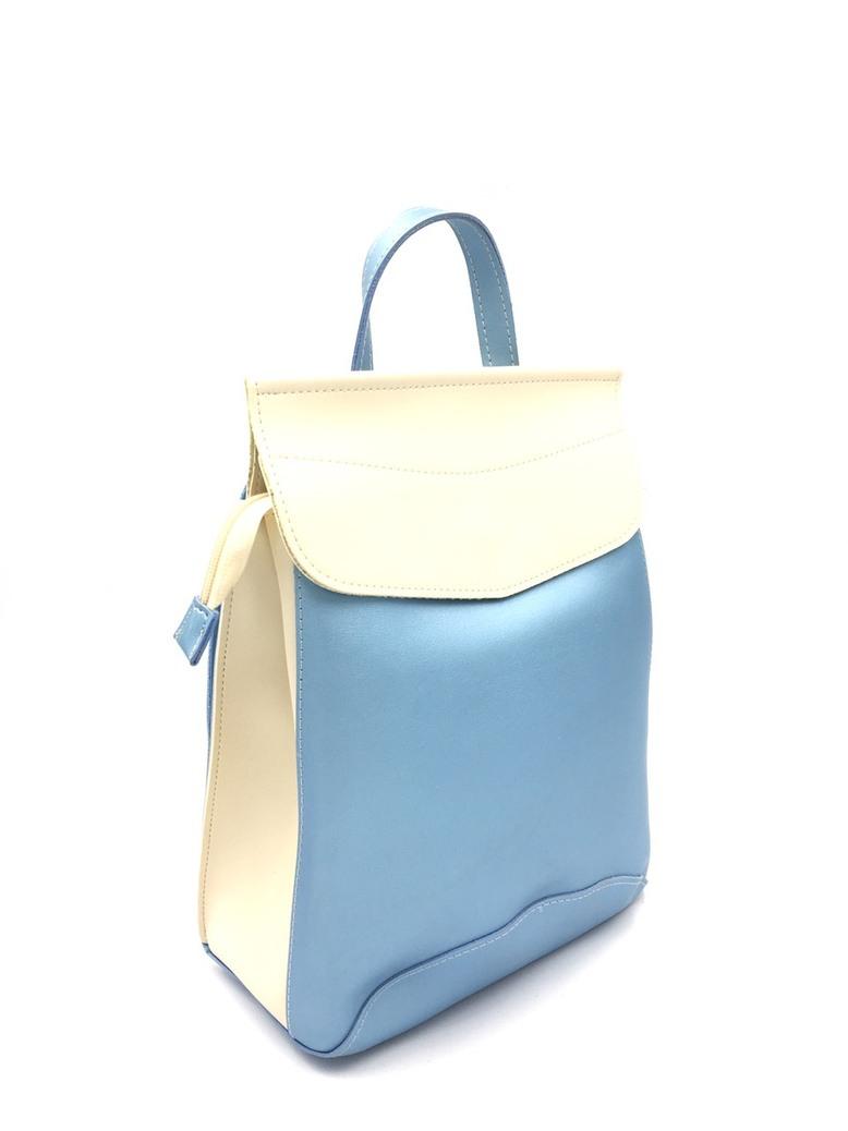 07-28 рюкзак  B.Elit