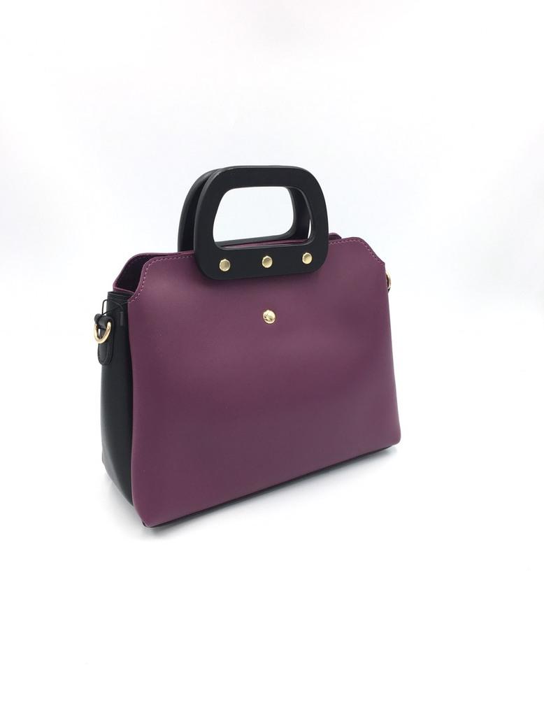 08-36 женская сумка B.Elit