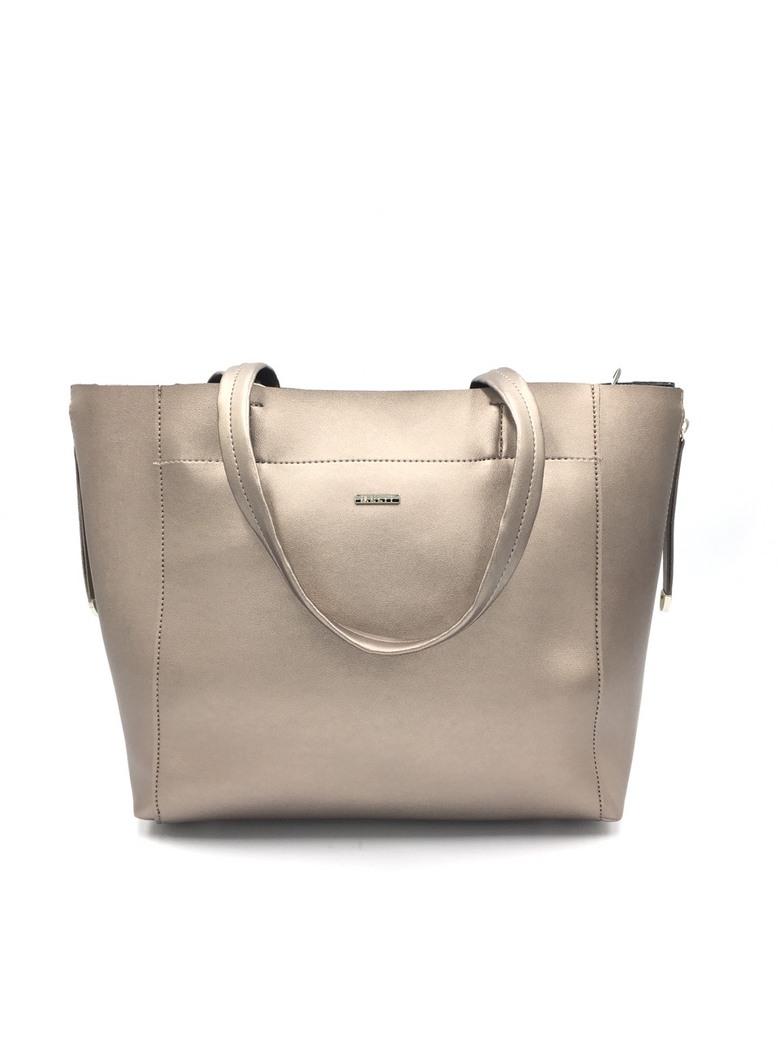 07-82 женская сумка B.Elit