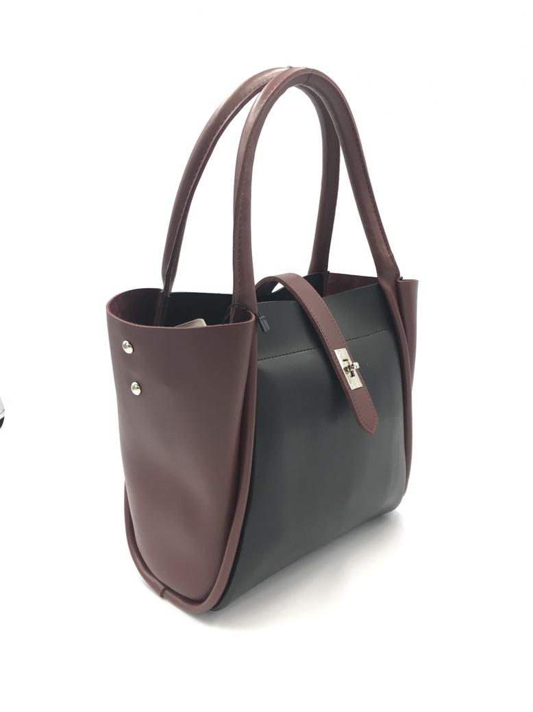 07-81 женская сумка B.Elit