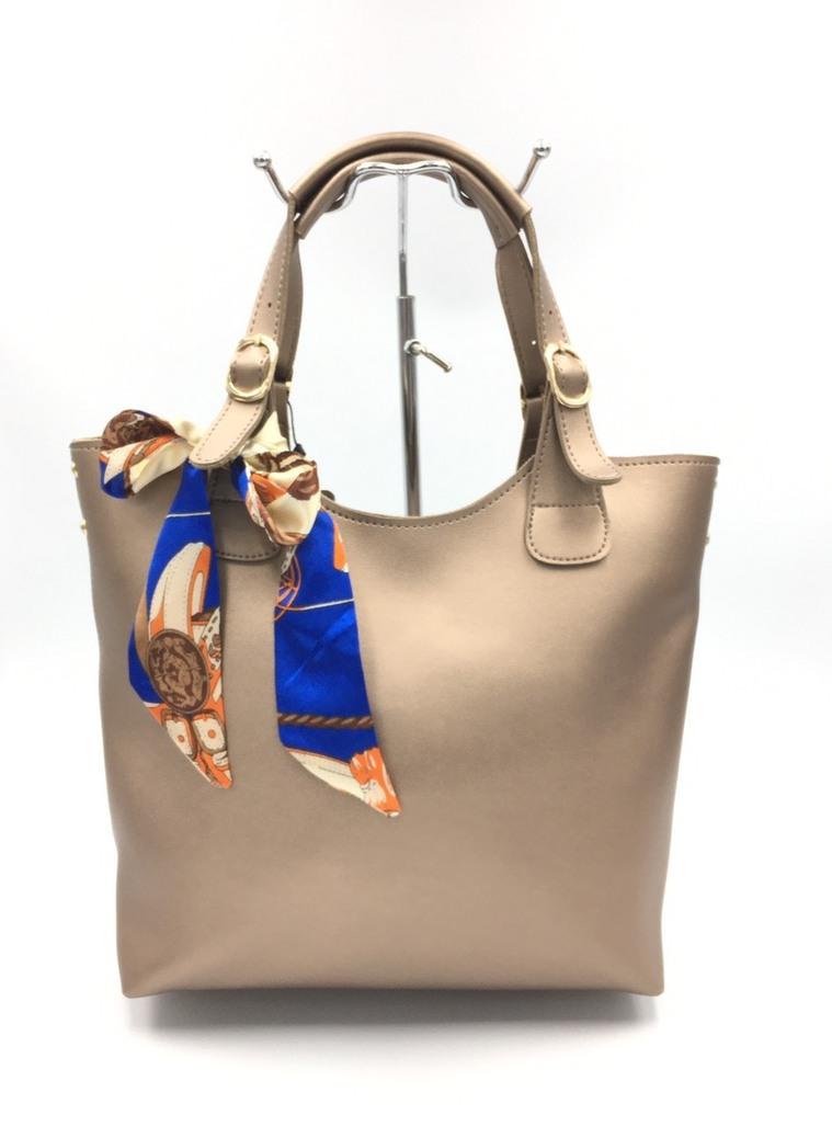 07-70 женская сумка B.Elit