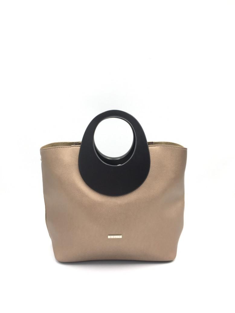 08-35 женская сумка B.Elit