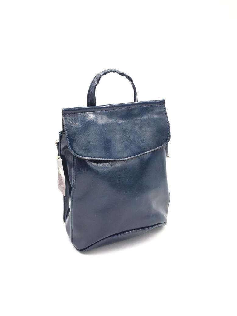 07-50 рюкзак B.Elit