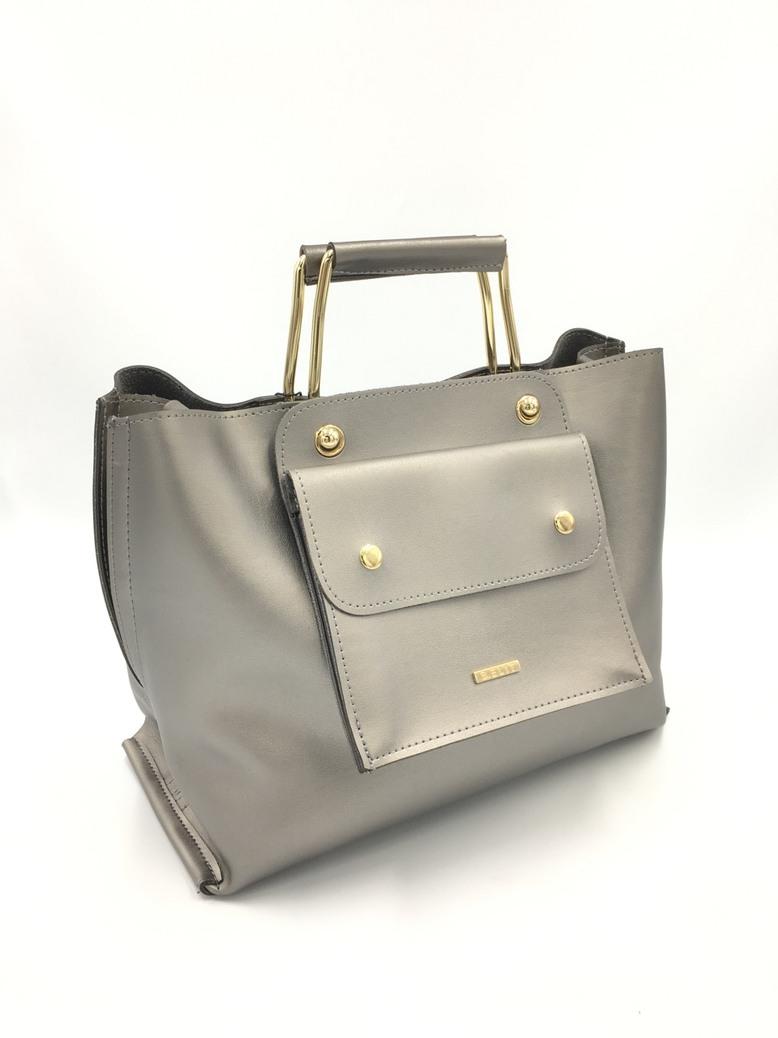 08-43 женская сумка B.Elit