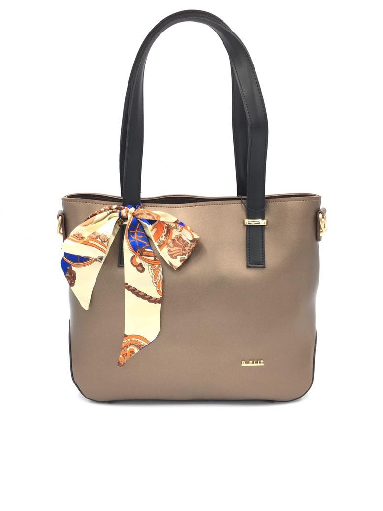 08-44 женская сумка B.Elit