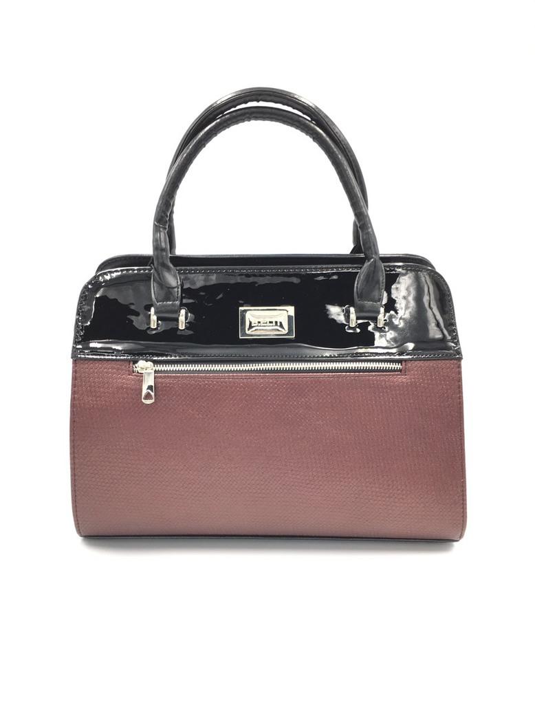 08-38 женская сумка B.Elit