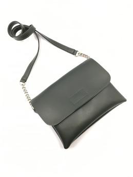 Купить 08-47 женская сумка B.Elit
