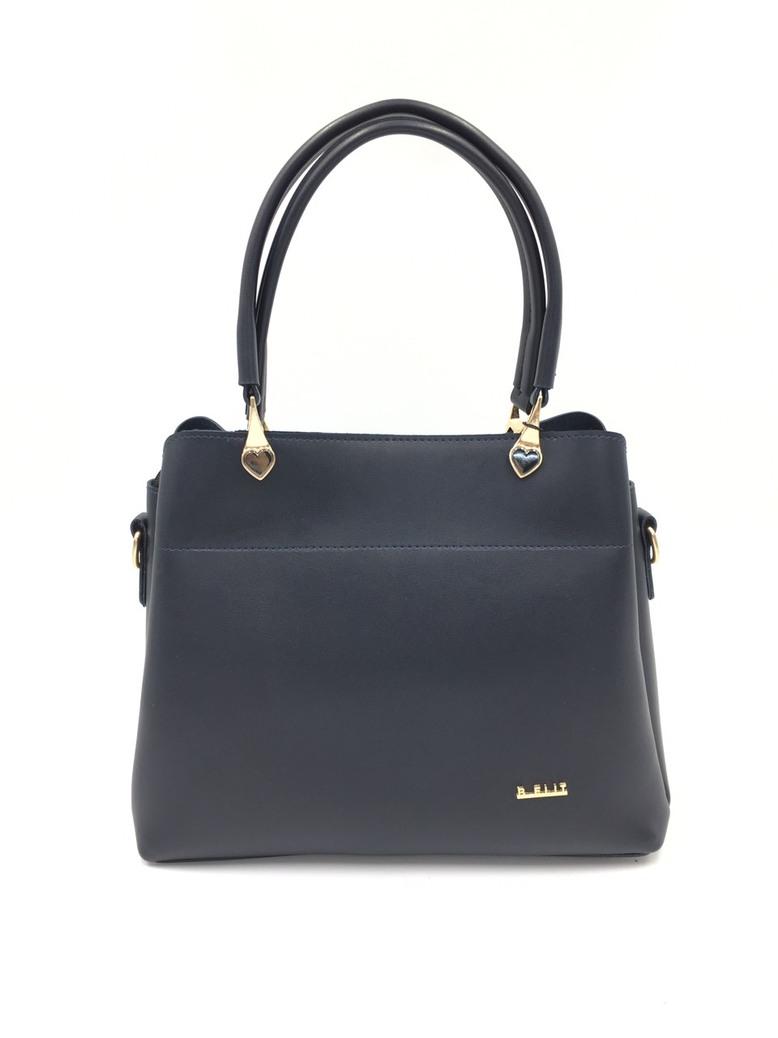 08-51 женская сумка B.Elit