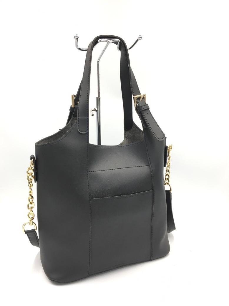 08-48 женская сумка B.Elit