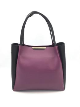 Купить 07-76 женская сумка B.Elit