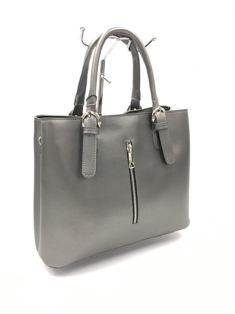 08-50 женская сумка B.Elit