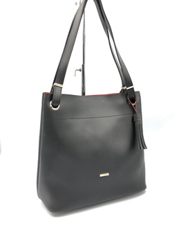 Купить 07-74 женская сумка B.Elit