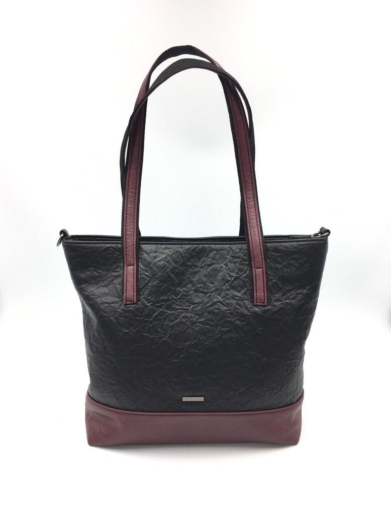 08-59 женская сумка B.Elit