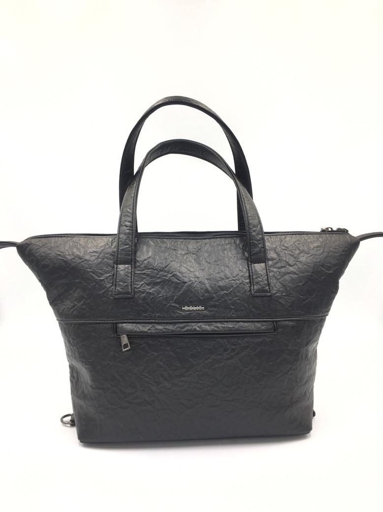 08-58 женская сумка B.Elit
