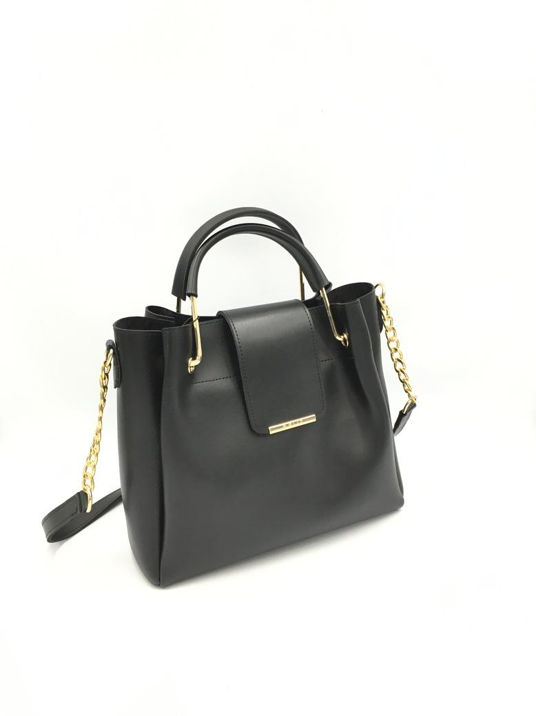 08-68 женская сумка B.Elit