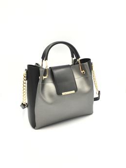 Купить 08-68 женская сумка B.Elit