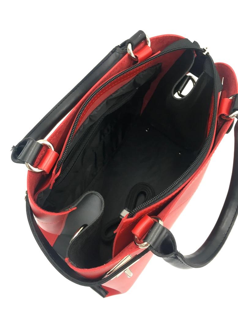 08-69 женская сумка B.Elit