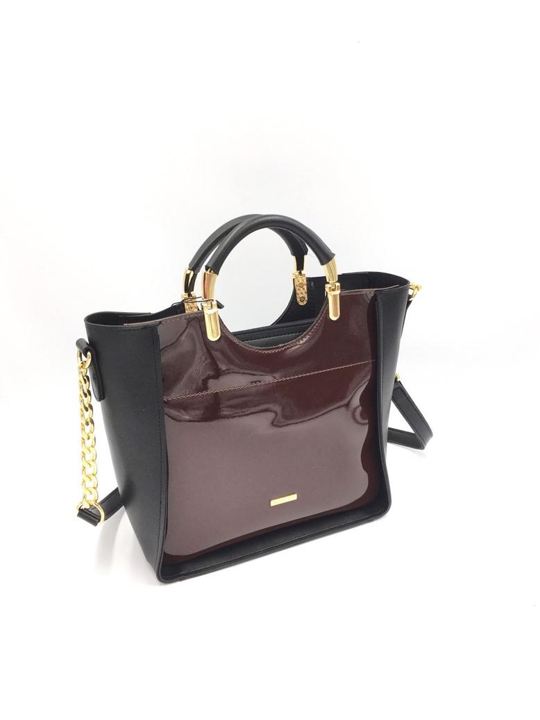 08-57 женская сумка B.Elit