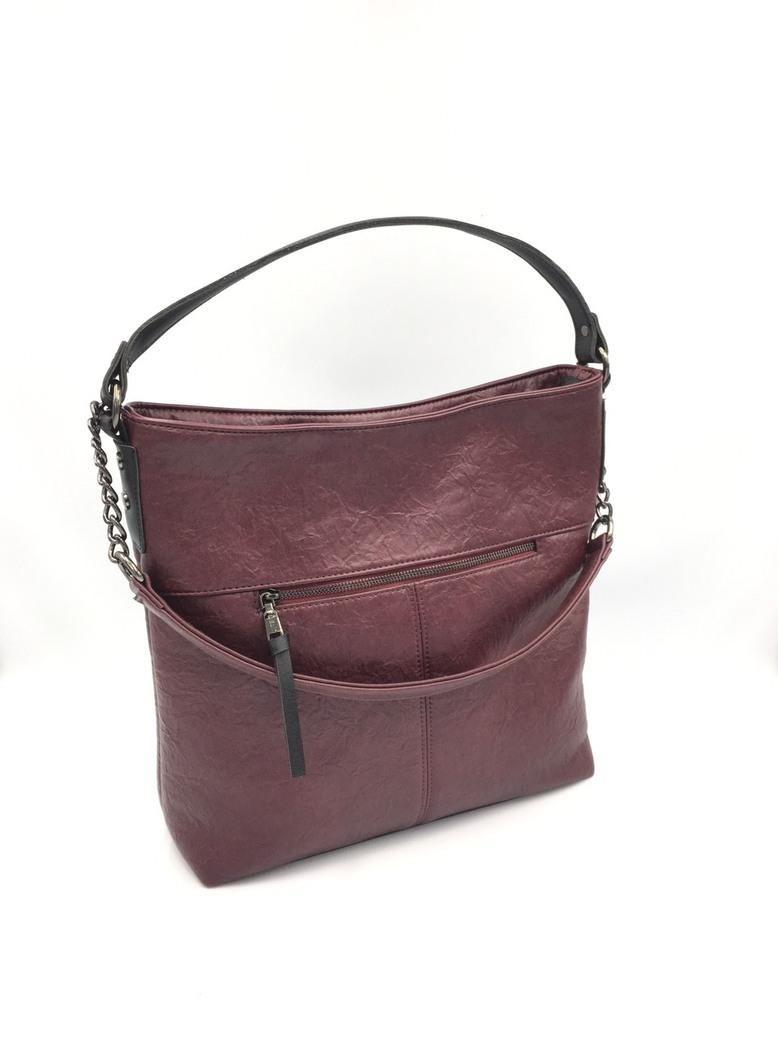 08-73 женская сумка B.Elit