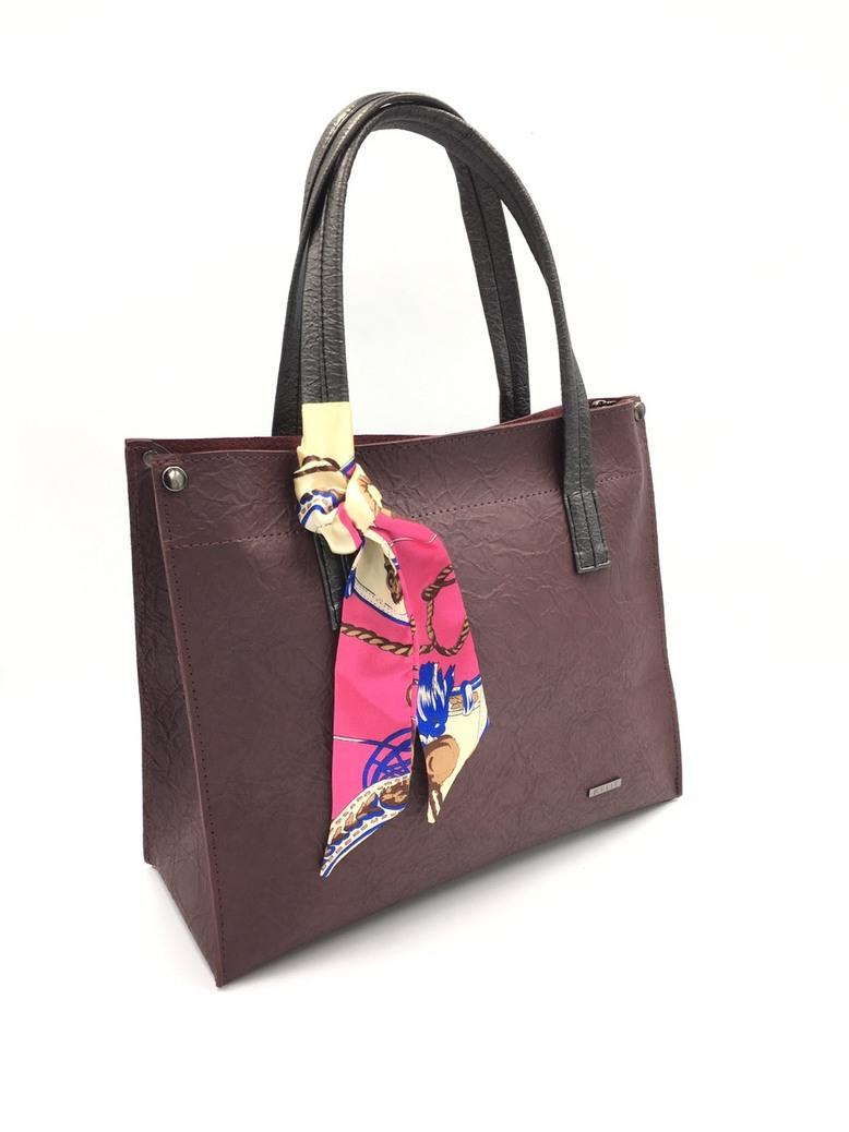 08-71 женская сумка B.Elit