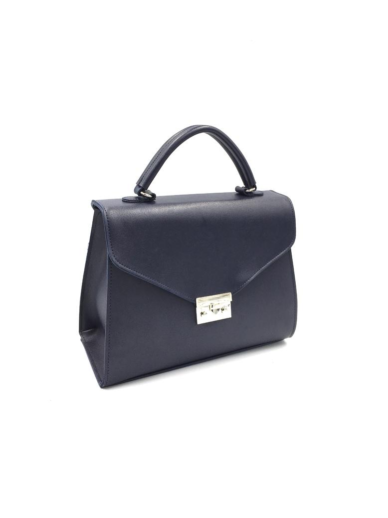 08-65 женская сумка B.Elit