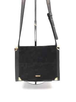 Купить 08-75 женская сумка B.Elit
