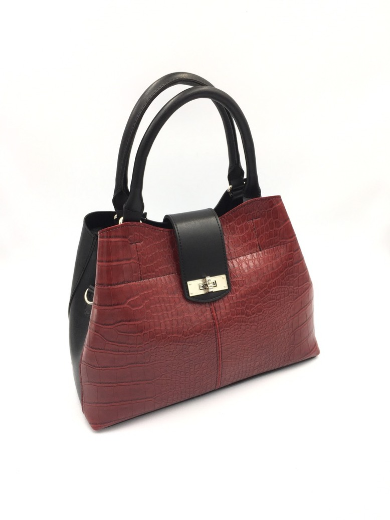 08-74 женская сумка B.Elit