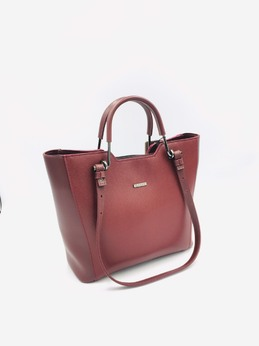 Купить 08-76 женская сумка B.Elit