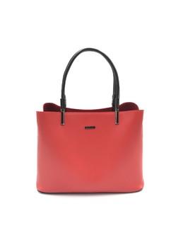 Купить 08-77 женская сумка B.Elit