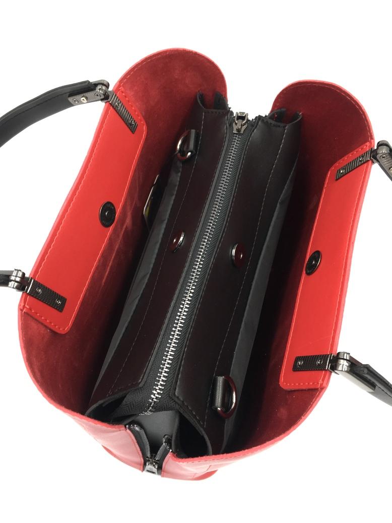 08-77 женская сумка B.Elit