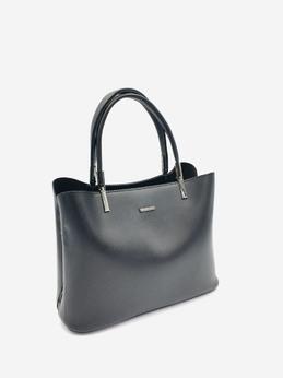 Купить 08-77 сумка женская B.Elit