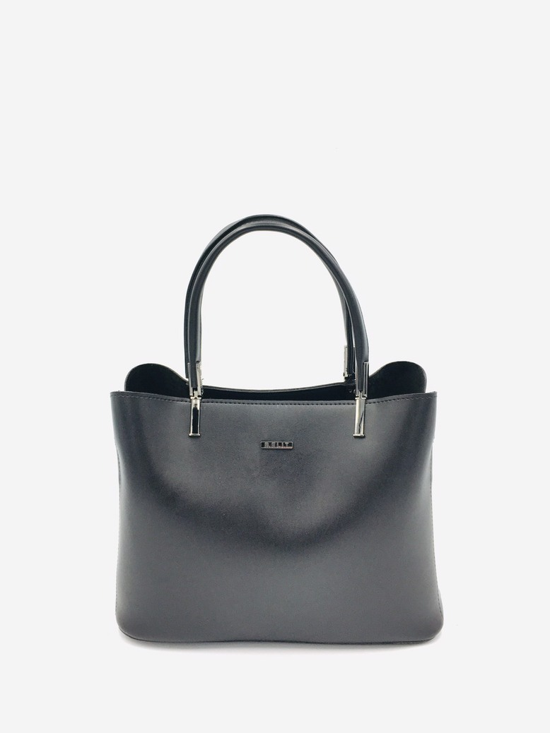 08-77 сумка женская B.Elit c1a6fb2d075dd