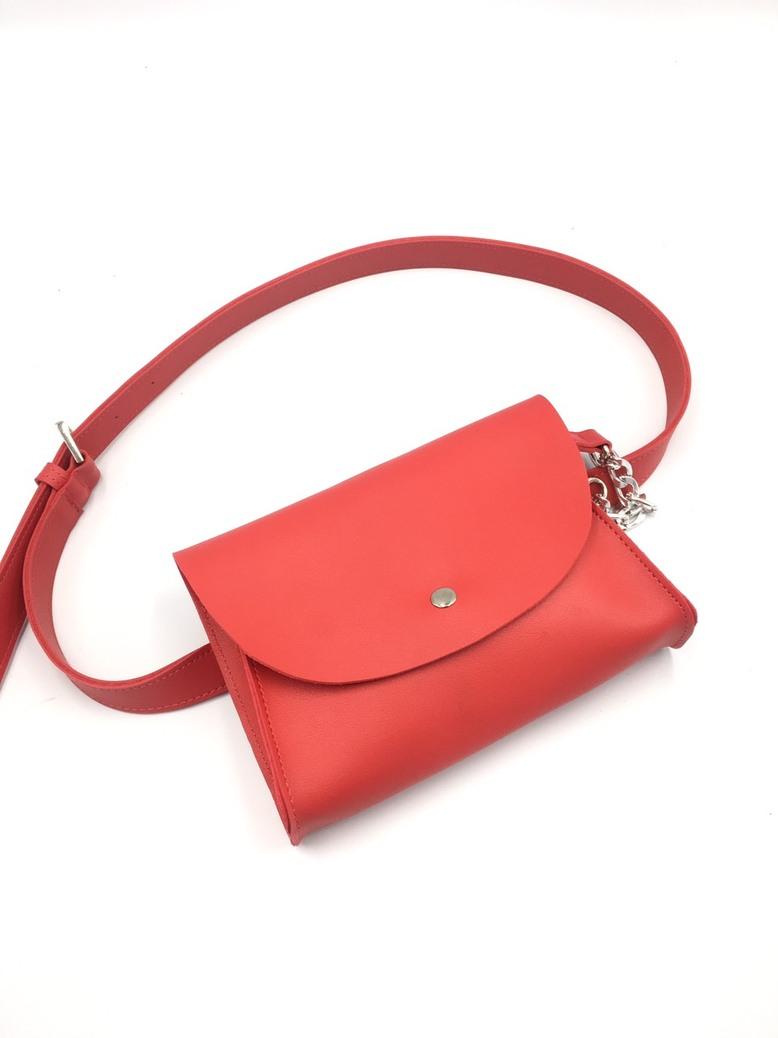 08-45 женская сумка B.Elit