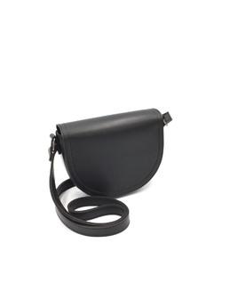 Купить 09-03 женская сумка B.Elit