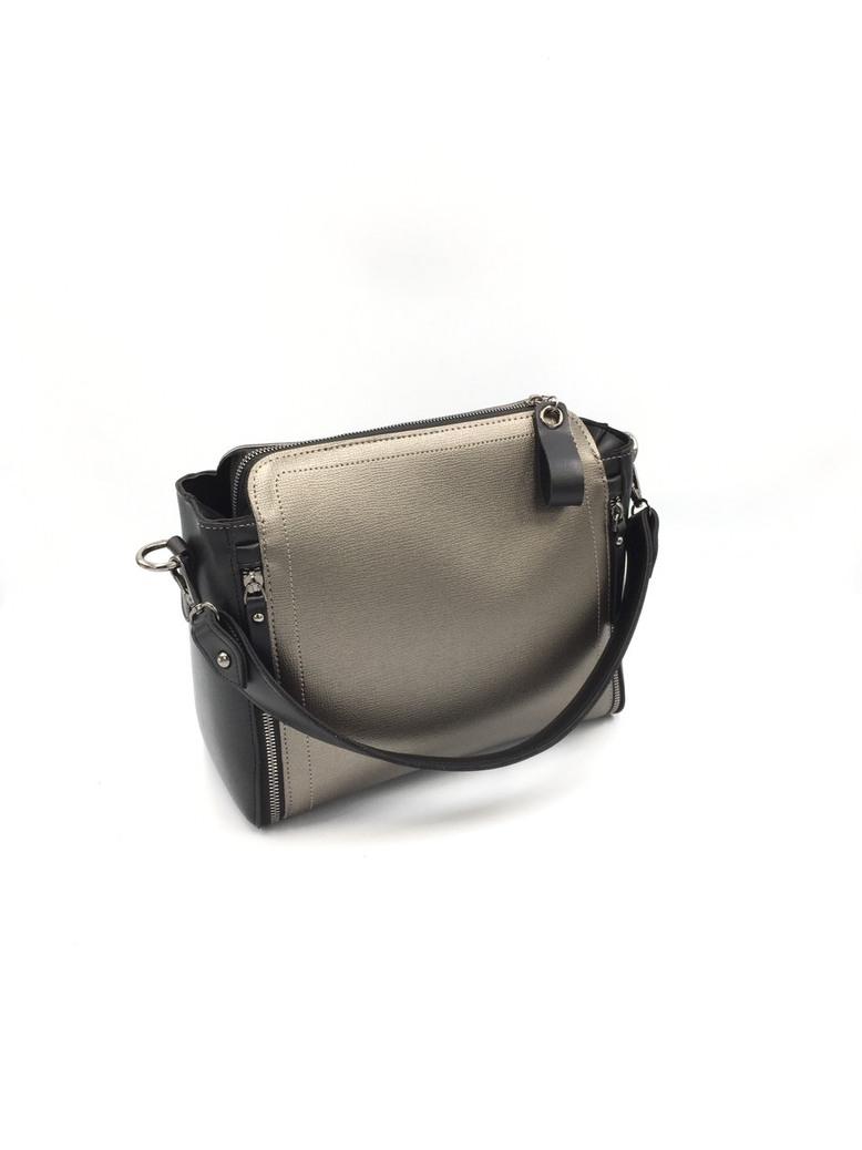 09-01 женская сумка B.Elit