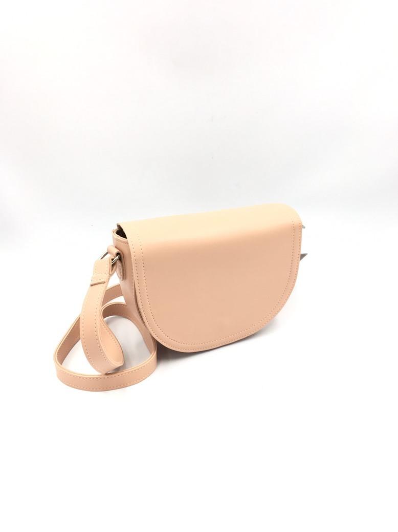 09-03 женская сумка B.Elit