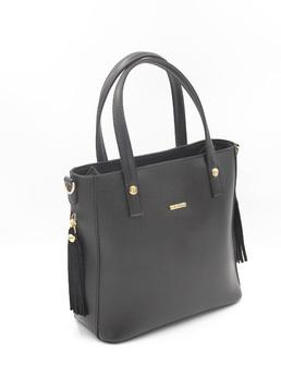 Купить 09-06 женская сумка B.Elit