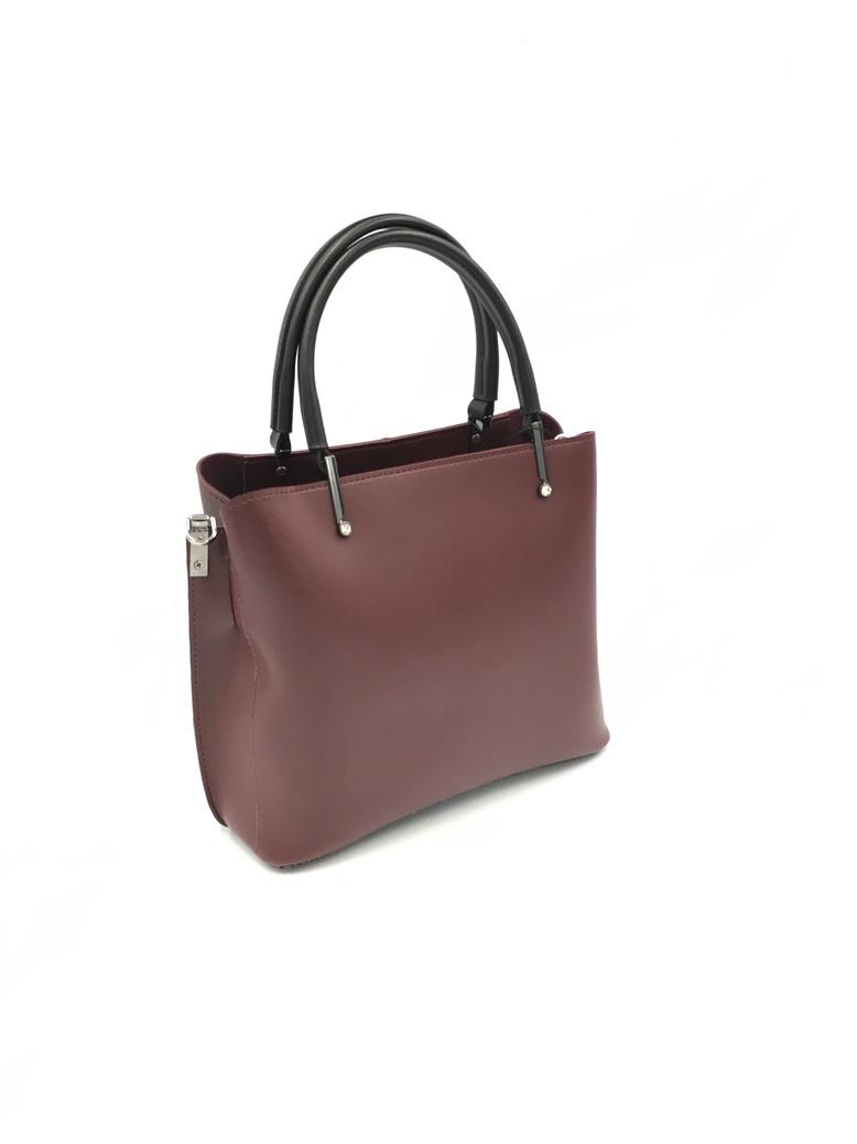 09-04 женская сумка B.Elit